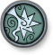 Icon eternalspring.png
