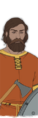 Axemaster v1.icon.versus.png