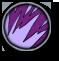 Sunderingimpact icon.png