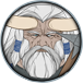 Warleader icon.png
