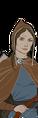 Siegearcher v0.icon.versus.png