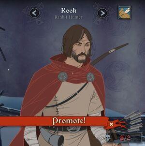 PromotionReady Rook.jpg