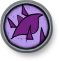 Icon barbedstones.png