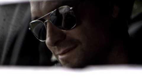 Banshee Season 1 Convict Tease (Cinemax)