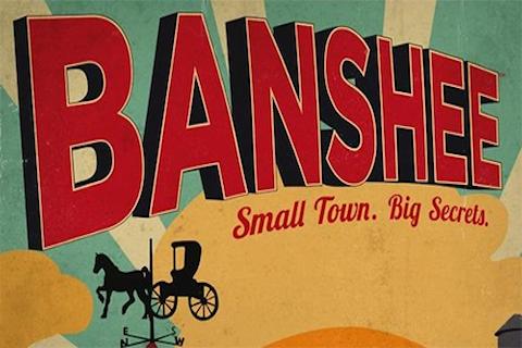 Banshee Wiki