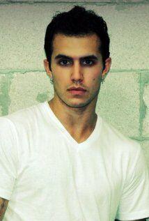 Adrian Gonzalez.jpg