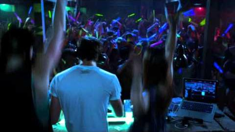 Banshee Season 1 Critic Spot (Cinemax)
