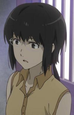 Tamako anime.png