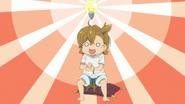 Naru tiene una idea