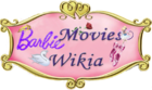 LogoBMW.png