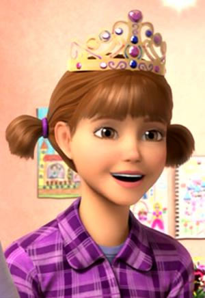 Emily (Princess Charm School)