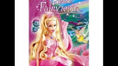 Barbie_Fairytopia_Songs_Im_Flying
