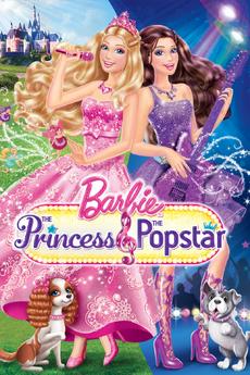 Barbie The Princess & The Popstar Digital Copy.png