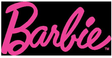 Barbie (Live-Action Film)