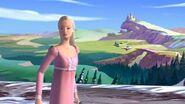 Barbie-The-Nutcracker-barbie-movies-1808802-624-352