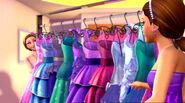 Barbie-fairy-secret-disneyscreencaps.com-58