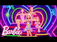 Barbie - Sister Love! Sibling Tag Lip Sync! Official Music Video