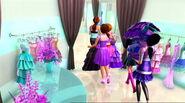 Barbie-fairy-secret-disneyscreencaps.com-2024