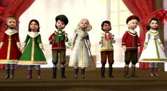 Barbie-christmas-carrol-disneyscreencaps.com-5233
