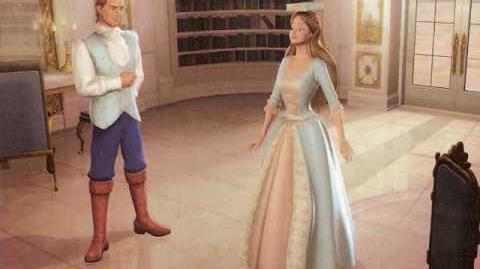 To_Be_A_Princess_-_The_Princess_and_A_Pauper