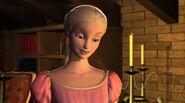 Barbie-rapunzel-disneyscreencaps.com-961