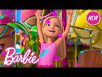 Barbie & Chelsea The Lost Birthday Trailer