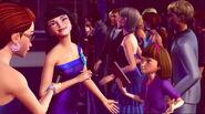 Barbie-fairy-secret-disneyscreencaps.com-322