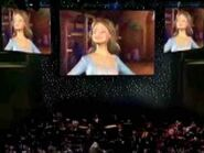 Barbie at the Symphony Commercial
