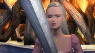 Barbie-The-Nutcracker-barbie-movies-1811284-624-352