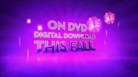 Barbie™ The Princess & The Popstar - Official Trailer