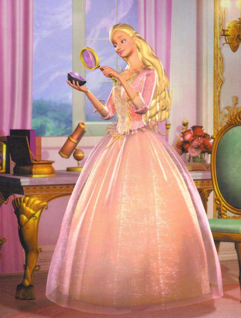 Princess Anneliese