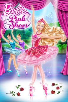 Barbie in The Pink Shoes Digital Copy.png