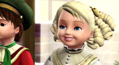 Barbie-christmas-carrol-disneyscreencaps.com-5223