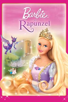 Barbie as Rapunzel Digital Copy.png
