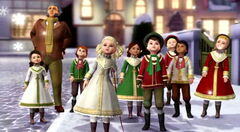 Barbie-christmas-carrol-disneyscreencaps.com-8128
