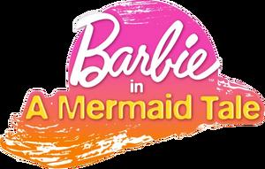 Barbie in A Mermaid Tale logo.png
