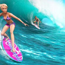 Princess Merliah Gallery Barbie Movies Wiki Fandom