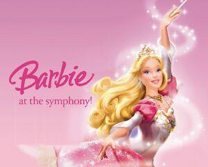 Barbie at the symphony.jpg