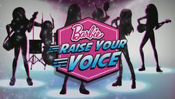 Barbie Raise Your Voice Motion Comics.png