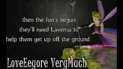Lyrics_-_Barbie_Fairytopia_-_Laverna's_Formula
