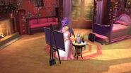 Barbie-rapunzel-disneyscreencaps.com-320