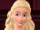 Princess Annika