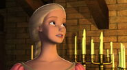 Barbie-rapunzel-disneyscreencaps.com-1134