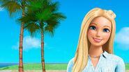 Barbie Dreamhouse Adventures Netflix 1