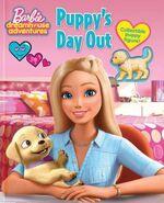 https://shop.scholastic.com/parent-ecommerce/books/barbie-dreamhouse-adventures-puppy-s-day-out-9780794446017
