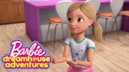 Maxresdefault barbie Chelsea