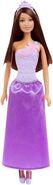 Barbie Teresa Princess Doll DMM08 1