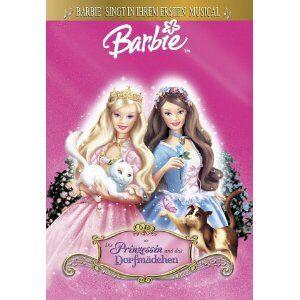 Barbie Cover PuD.jpg