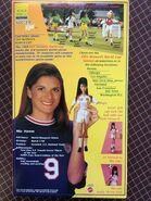 Soccer Kira