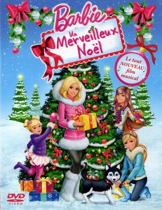 Barbie un merveilleux Noël.jpg